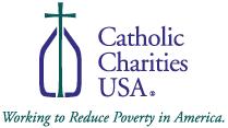 Catholic_Charities_USA