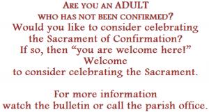 Adult_Confirmation_ad-web