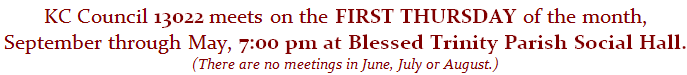 KC_Meeting_FirstThursWEB