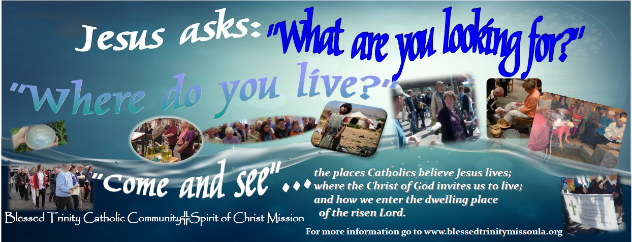what_are_you_looking_for_COME&SEE_web_banner