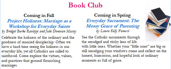 book_club_web