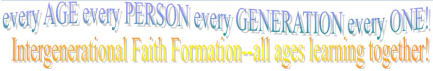 EVERYAGE_GRAPHIC_JING_WEB