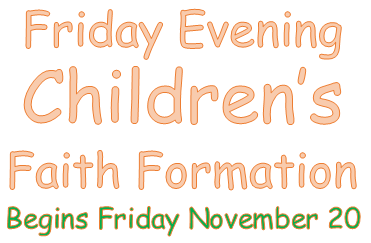 ChildrenFridayFormationWEB