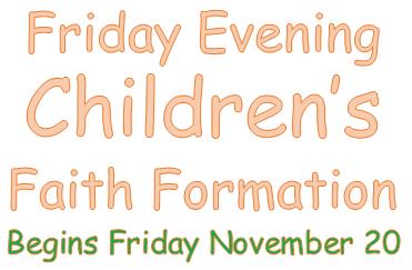 ChildrenFridayFormationWEB
