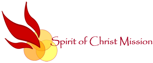 SpiritChrist_new_logo