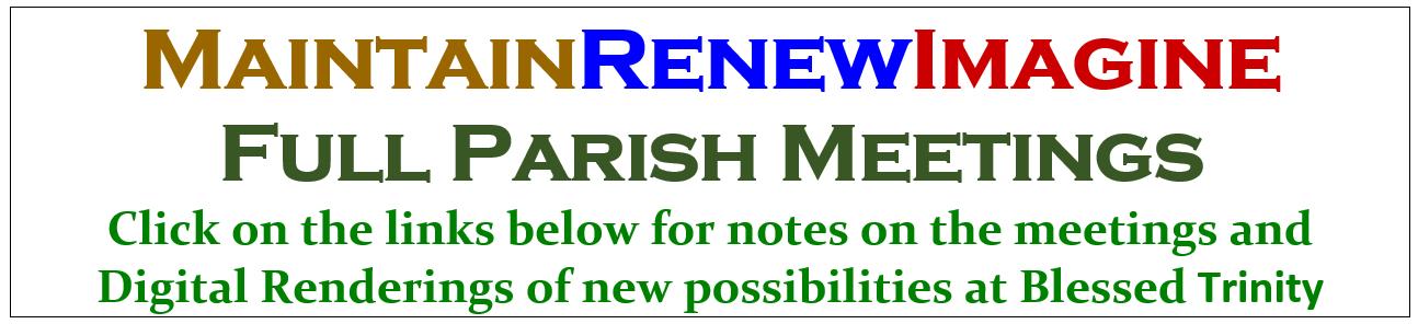 full_parish_meetings_note_web