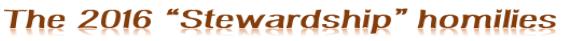 StewardshipHomiliesLogo_web