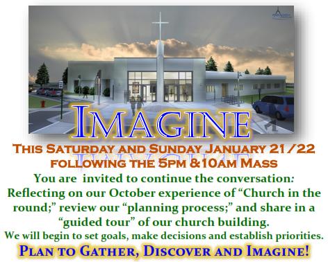Card_re_Jan_21_22_parish_gathering